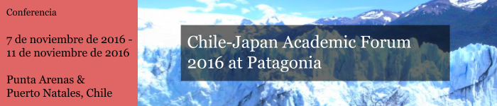 http://eventos.cmm.uchile.cl/chilejapanforum2016/