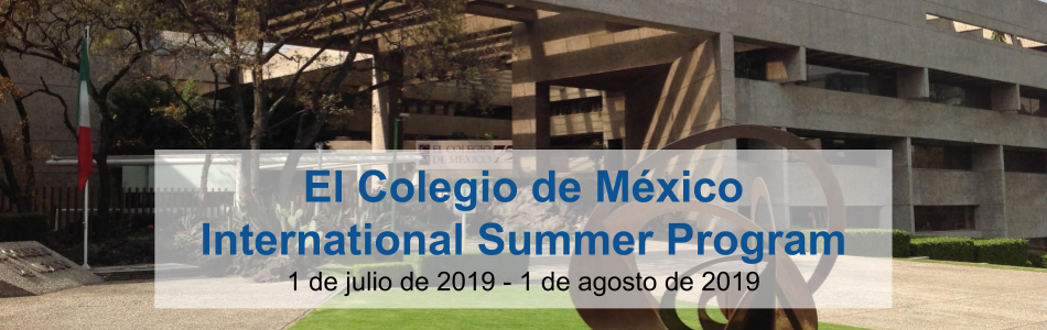 http://www.jp.lainac.c.u-tokyo.ac.jp/students/studyabroad/opportunities/2019summercolmex
