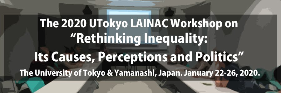 http://www.en.lainac.c.u-tokyo.ac.jp/research/conference/inequality2020